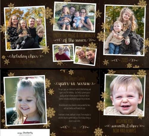 2013-Christmas-Card